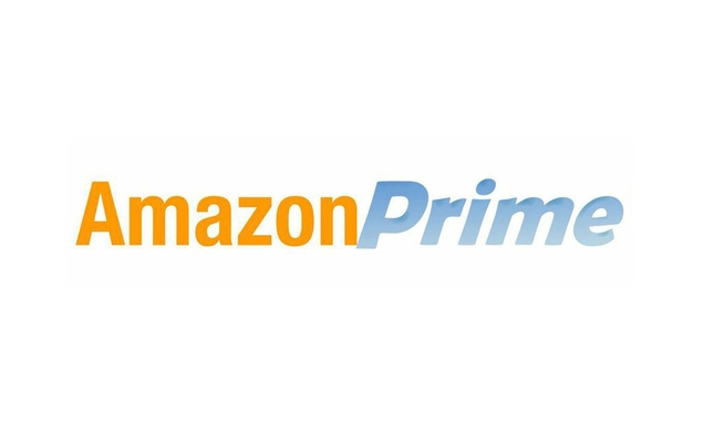 Amazon to raise the price of its Prime streaming service
