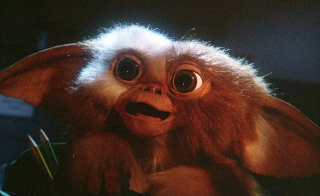 Not excited about another Goonies? How about another Gremlins?