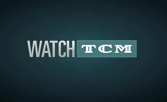 TCM launches on-demand movie website and app