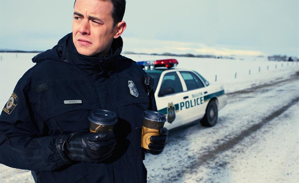 Fargo and the long, shaky tradition of TV shows based on movies